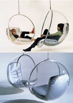 bubble chair.jpg